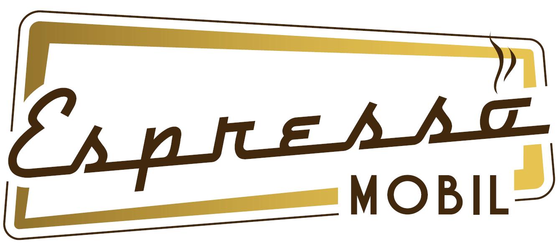 espressomobil logo